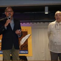 2018 Plaridel Richard Kempis with R CiriaCruz