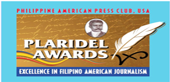 Plaridel Awards Guidelines