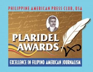 Plaridel Logo