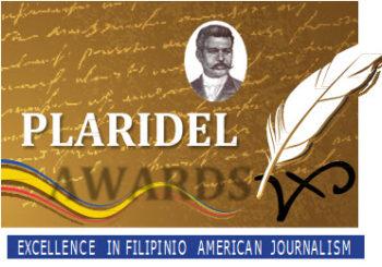 2019 Plaridel Awards Sponsorship